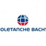 soletanche-bachy