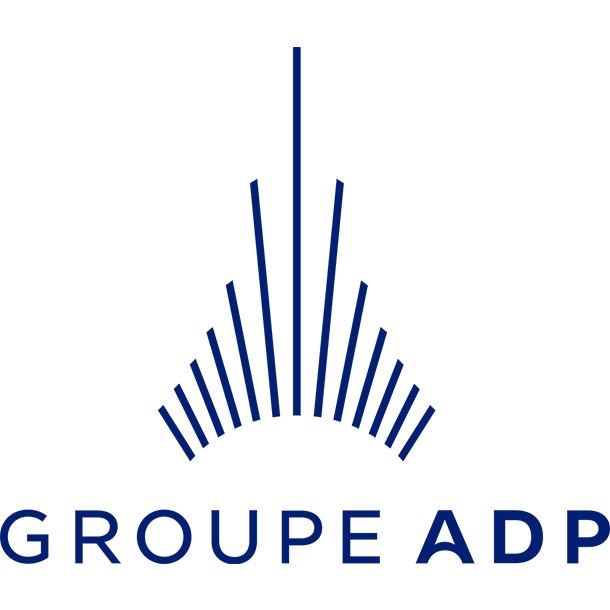 Groupe ADP: 543 M EUR de pertes au 1S, trafic en recul de 62% à Paris