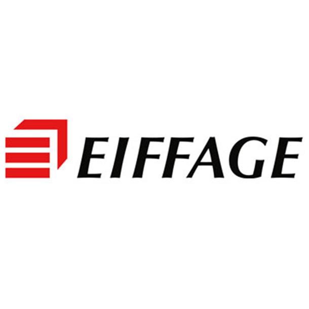 Eiffage va construire le nouveau si ge de la filiale belge - Bnp paribas siege social ...