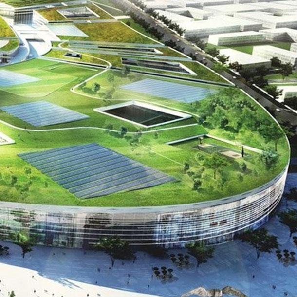 Europacity: l'Etat fait appel du jugement annulant la zone d'aménagement du mégaprojet