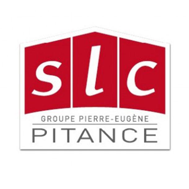Immobilier haut de gamme: SLC Pitance (Bouygues) veut récupérer son leadership