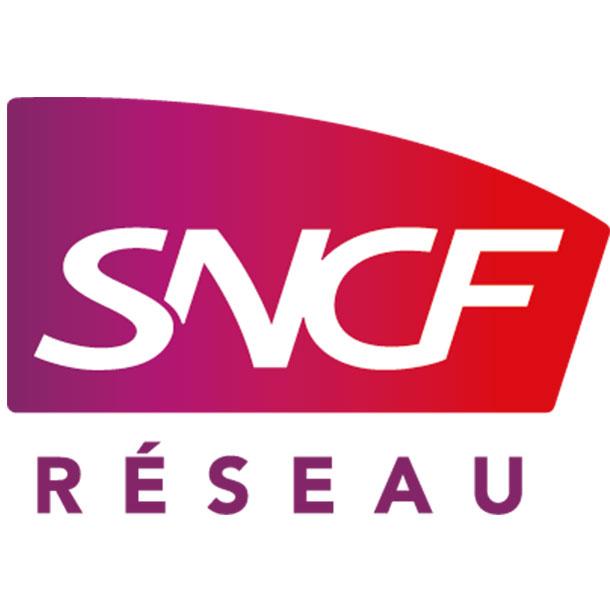 SNCF Réseau réclame 70 millions d'euros à Recylex et Retia pour des travaux à Marseille