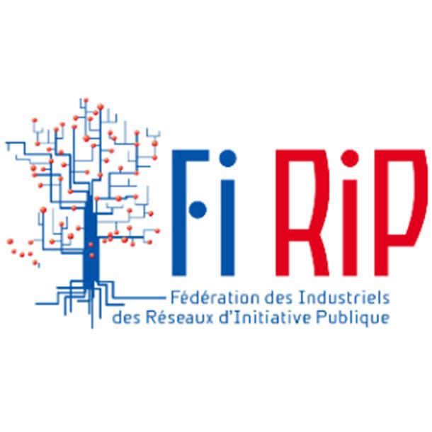 La FIRIP souhaite fédérer les acteurs du Wi-Fi français