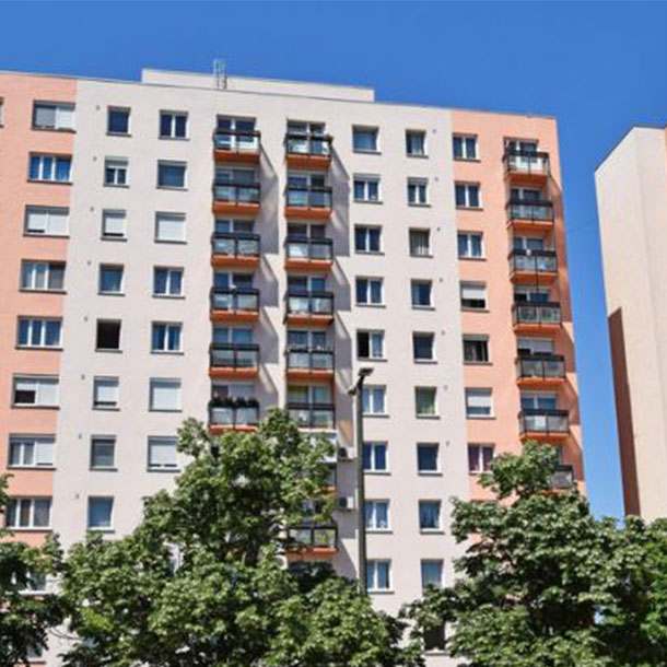 financement rénovation urbaine