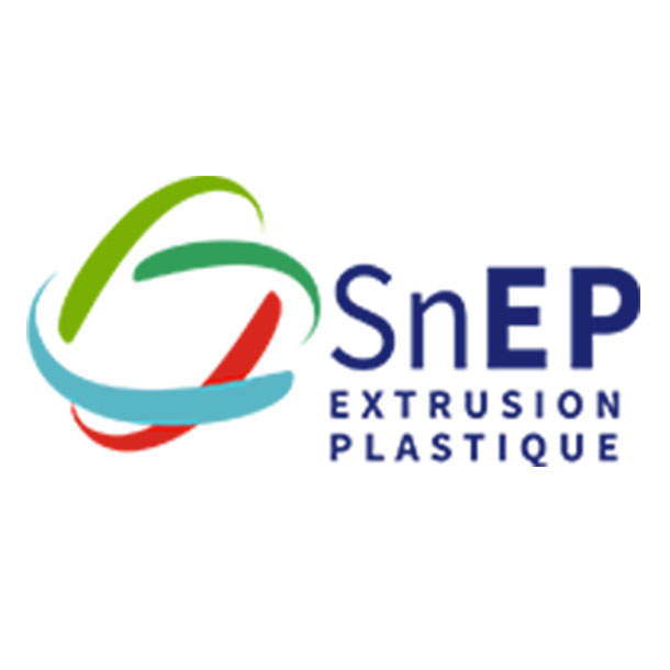 Le SNEP Syndicat National de l'Extrusion Plastique, acteur engagé dans l'économie circulaire