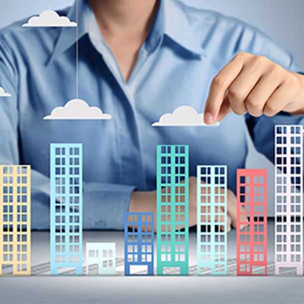 Action Logement financera les bailleurs sociaux et la vente de logements HLM de 2018 à 2022