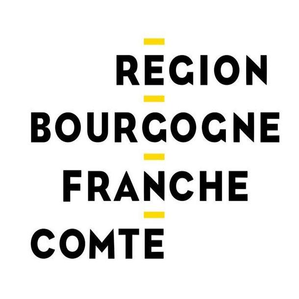 Le Conseil régional de Bourgogne-Franche-Comté et  l'Union Sociale pour l'Habitat de Bourgogne-Franche-Comté  alertent le gouvernement sur sa politique en matière de logement social