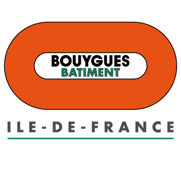Bouygues remporte un contrat de presque 150 M EUR pour rénover un bâtiment parisien