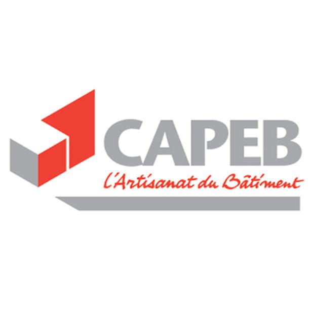 Artisanat du bâtiment: l'embellie confirmée, la Capeb optimiste pour 2018