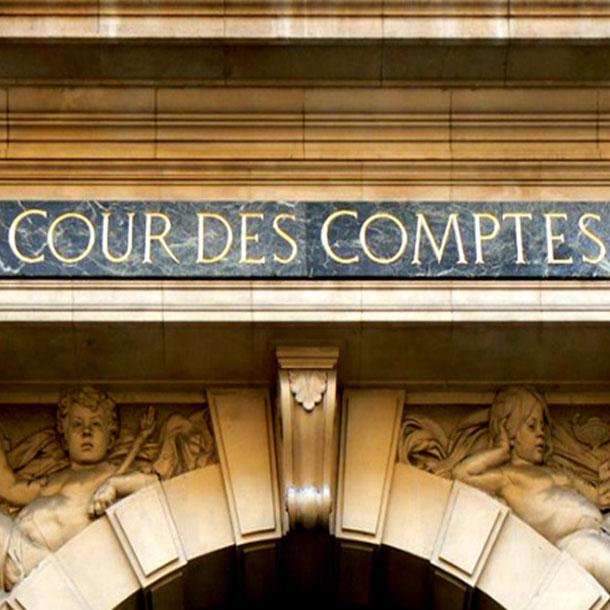 La Cour des Comptes s'inquiète pour les surcoûts du métro du Grand Paris