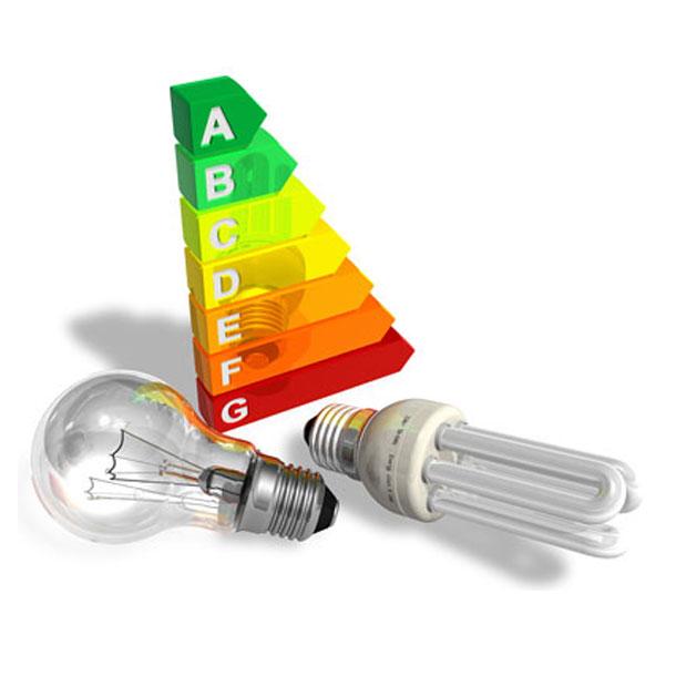 Logement collectif: critiques contre un projet de dérogation énergétique