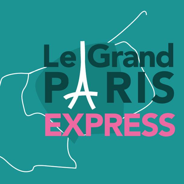 Grand Paris Express: les départements franciliens et l'IDF pour un audit