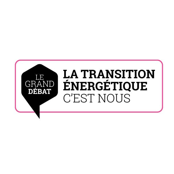 Nantes adopte une feuille de route pour sa transition énergétique
