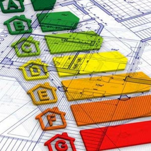 Commerces, hôtels: le conseil d'Etat annule des obligations de rénovation énergétique