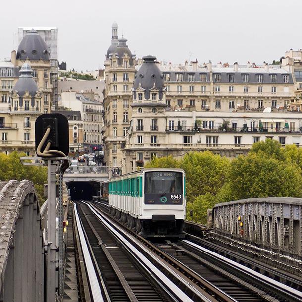 Métro du Grand Paris: 1.200 pistes d'économies à étudier