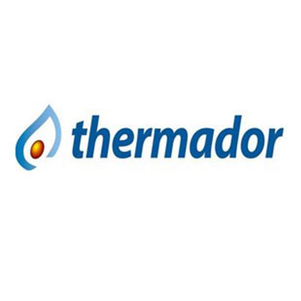 Robinetterie: Thermador finalise deux petites acquisitions