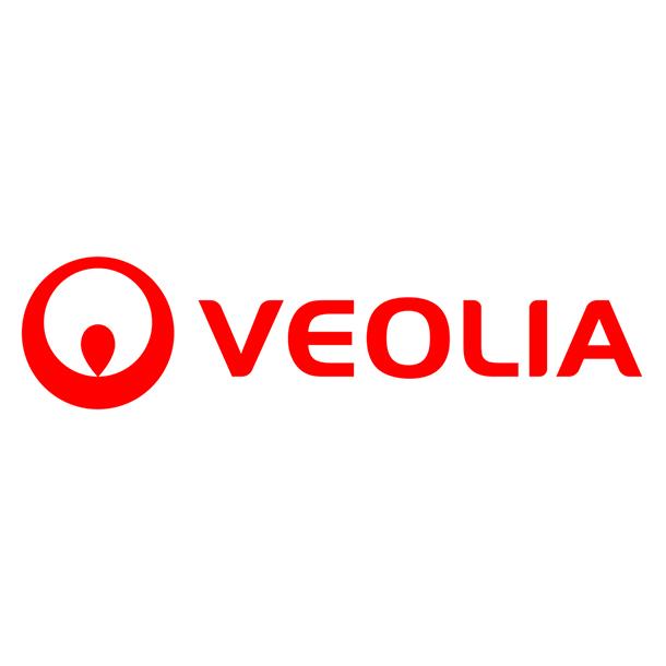 Assainissement des eaux: Bordeaux Métropole choisit Veolia pour remplacer Suez