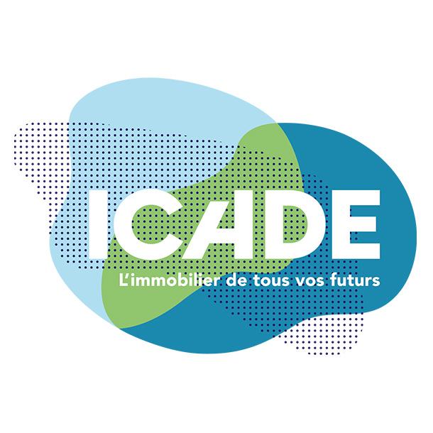 Le groupe Icade, reflet de l'immobilier face à la crise