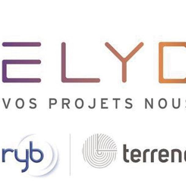 Tubes: Groupe RYB change d'identité après une acquisition structurante