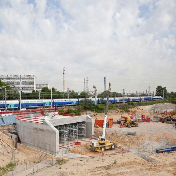 L'Etat veut donner un coup de pouce aux infrastructures de transports