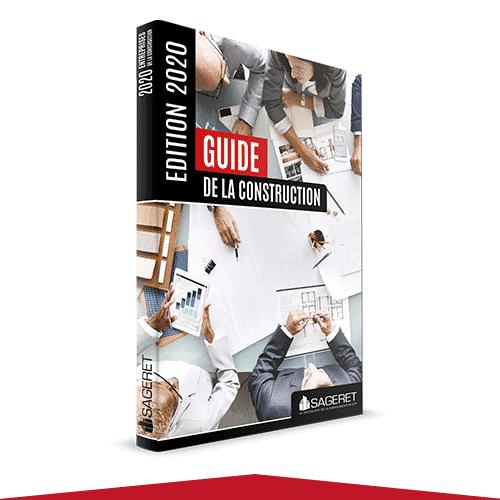 guide entreprises 2018