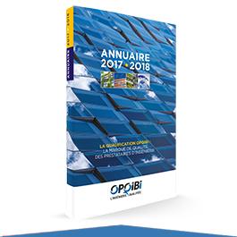 guide opqibi 2015