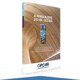 guide opqibi 2019