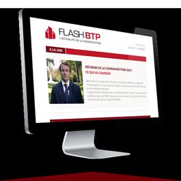 img flashbtp site