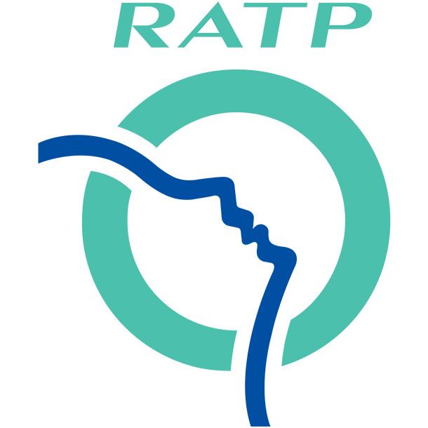 RATP: le prolongement nord de la ligne 14 ouvrira en décembre