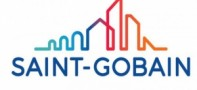 Saint-Gobain table sur un