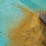 CHRYSO Deco Brush, le 1er désactivant construction durable à brosser