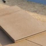 Isonat Fiberwood : isolants extérieurs rigides