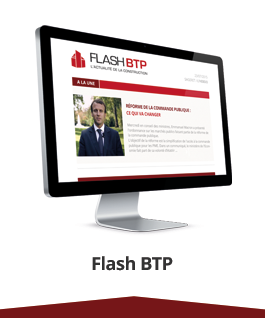 flash-btp.png