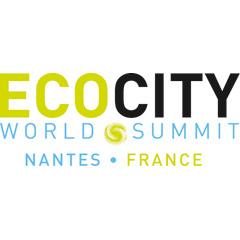 Ecocity : Le sommet mondial de la ville durable à Nantes du 25 au 27 septembre