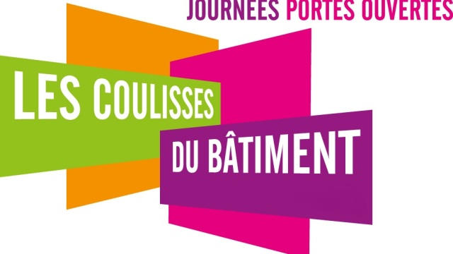 coulisse-du-batiment