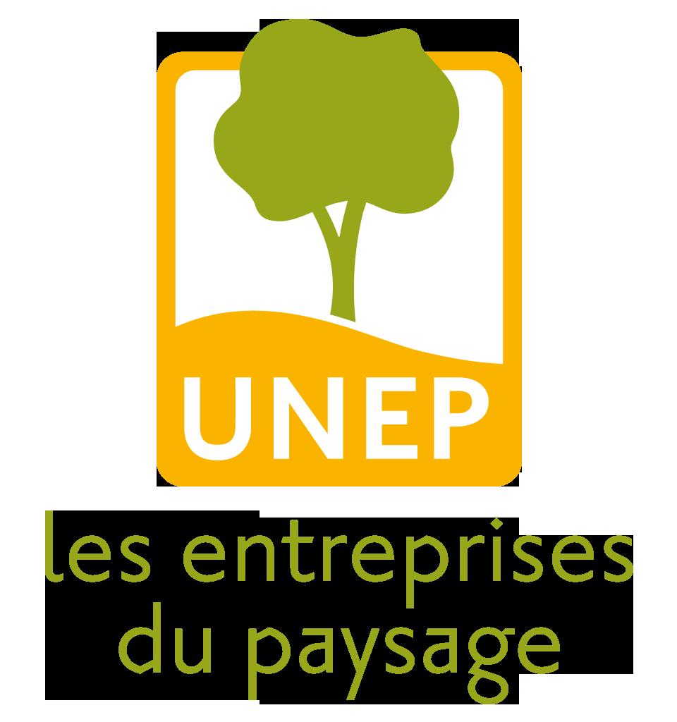 Chiffres cl s de l union nationale des entreprises du for Entreprise jardinage
