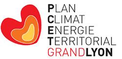 Lyon : Une métropole engagée en faveur de l'environnement