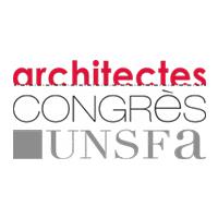 47e congrès de l'Union des architectes : Architectes : Pour qui? Pour quoi?