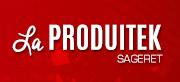 publicite Produithèque Sageret : les produits des fabricants du BTP