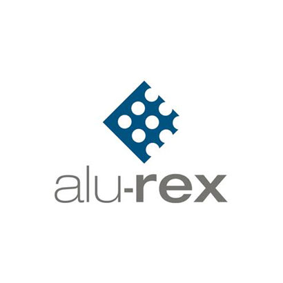 ALUX International Trading S.A.