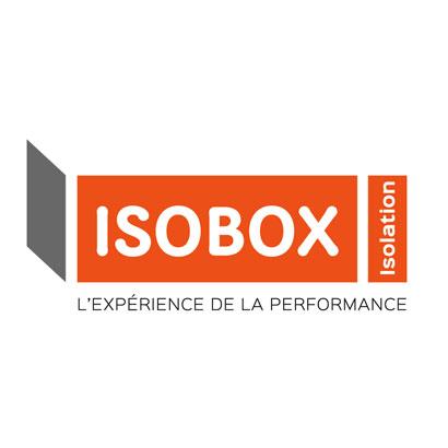 ISOBOX ISOLATION