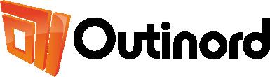 Outinord SA