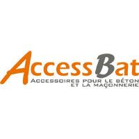 AccessBat