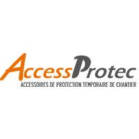 AccessProtec