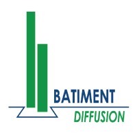 Batiment Diffusion