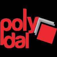 POLYDAL / Huit-sur-Huit S.A.S