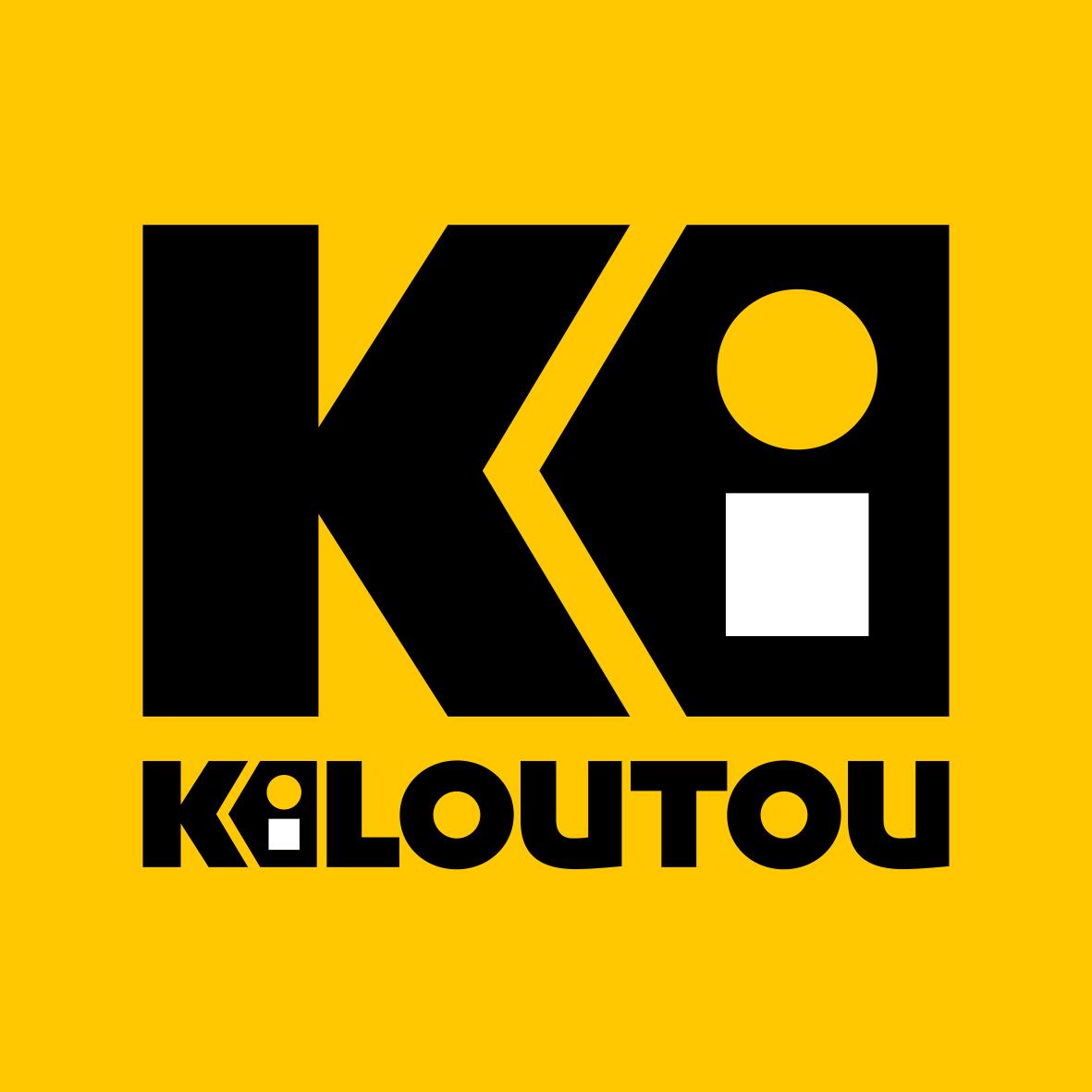 KILOUTOU SA
