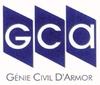 GCA GENIE CIVIL D'ARMOR