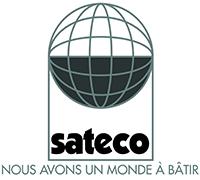 SATECO