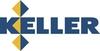 Keller Fondations Spéciales